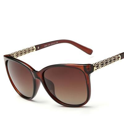 عینک آفتابی کرافتر