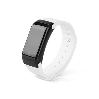 دستبند هوشمندWH01 HD pictures