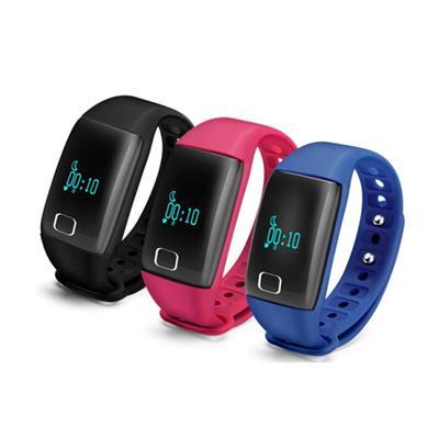 دستبند هوشمندT1