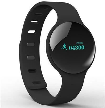 دستبند هوشمندh8