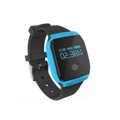 دستبند هوشمندE07s